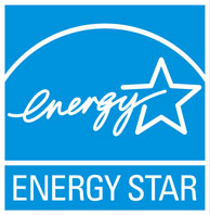 ductless heating cooling energy star
