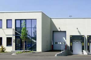 light-industrial-ductless-installations