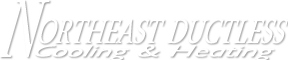 Long Island Ductless Contractor - Hudson Valley Ductless Contractor