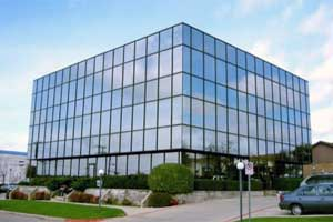 office-building-heating-cooling-ductless