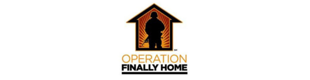 Mitsubishi Partners with Operation FINALLY HOME