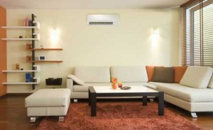 residential-ductless-contractor